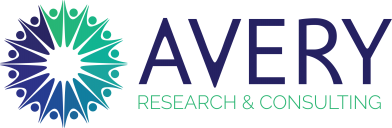 Avery Research & Consulting